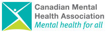 CMHA Swift Current Branch